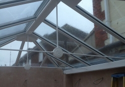THM Construction - Full Building Services in Mablethorpe